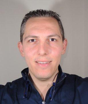 Alvise Caburlotto